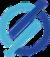 Cider-Inc-menu-logo